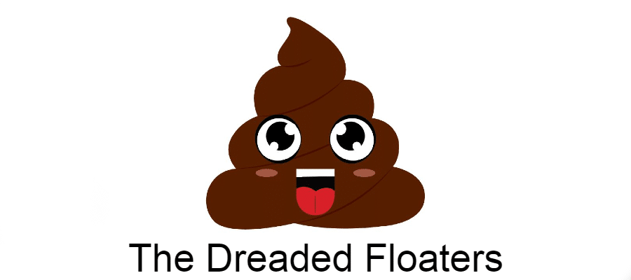 Dreaded Floaters - CSS driven layout and the quest to clean up the mess