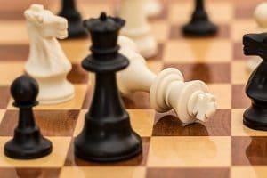 consumer behavior analytics strategy and marketing strategy