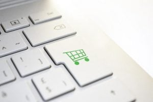 consumer behavior - revenue and buying behavior