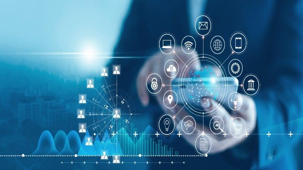 5 types of digital marketing-2