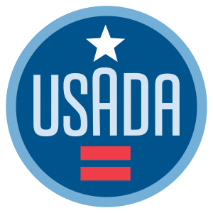 New-USADA-Emblem