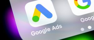 google ads impression share and how to improve it