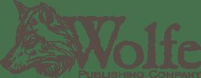 wolfelogo_header