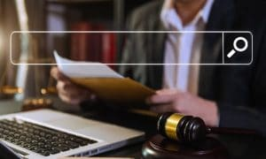 law and attorney seo case studies