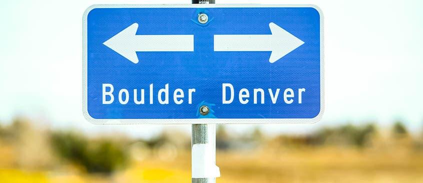 SEO Boulder