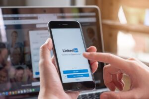 tips for using linkedin for marketing your small business