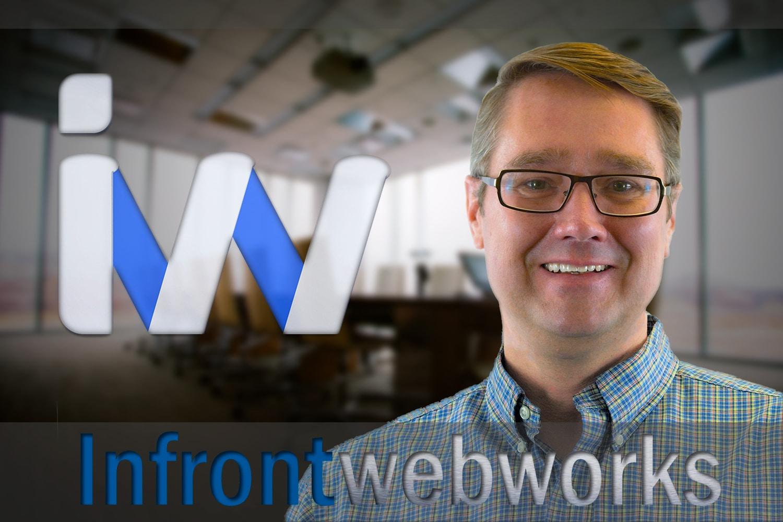 Matthew Palis President / CEO