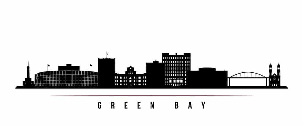 green bay seo