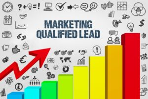 What Are Qualified Leads