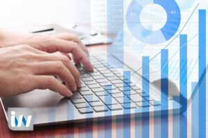 What is SEO Reporting and Why Do You Need It?