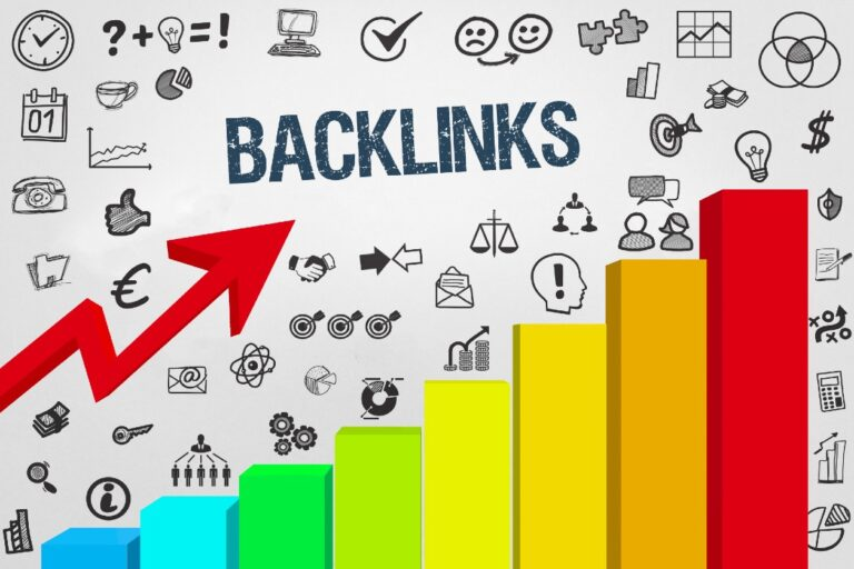 what are backlinks and are they important