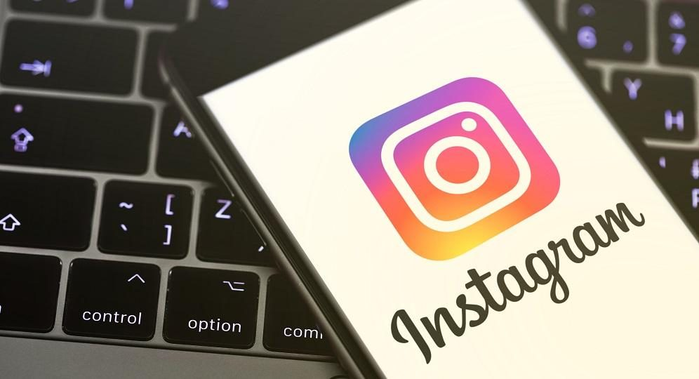 Using Instagram for your business marketing